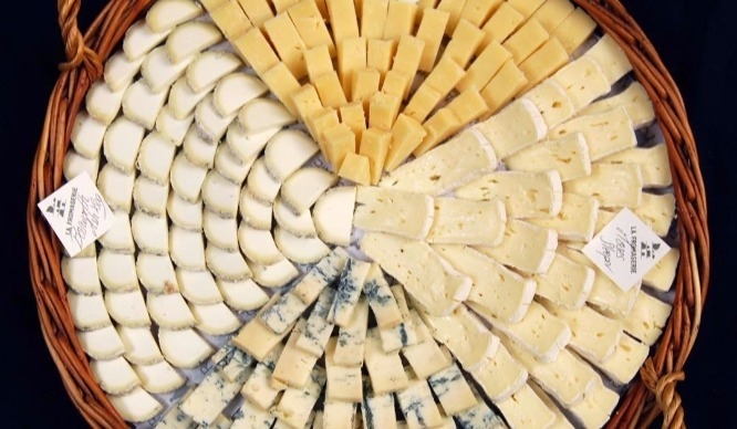 fromage-feature1