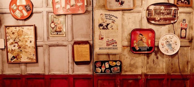 rubys-dalston-bar