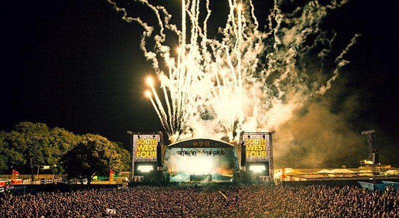 south-west-four-festival-london