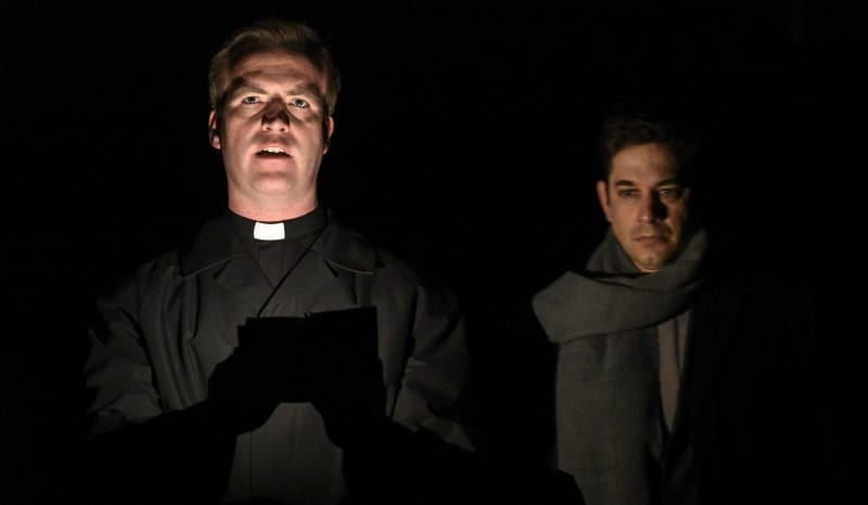 the-exorcist-2
