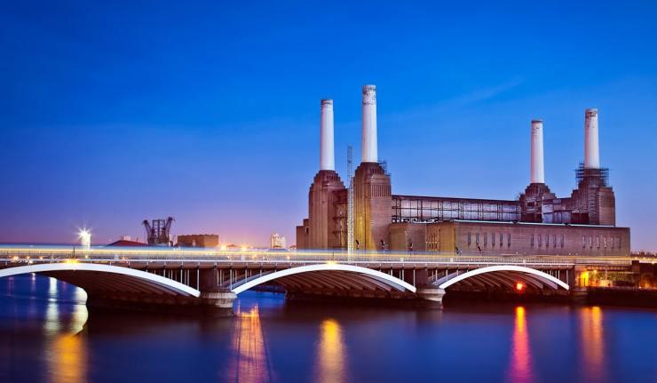 battersea-power-station-open-house-london