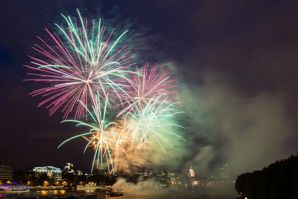 lord-mayor-fireworks