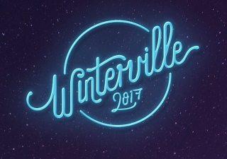 Winterville