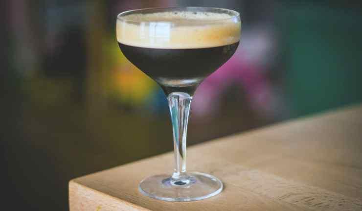 espresso-martini-london