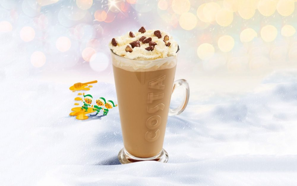 costa-honeycomb-latte-1200