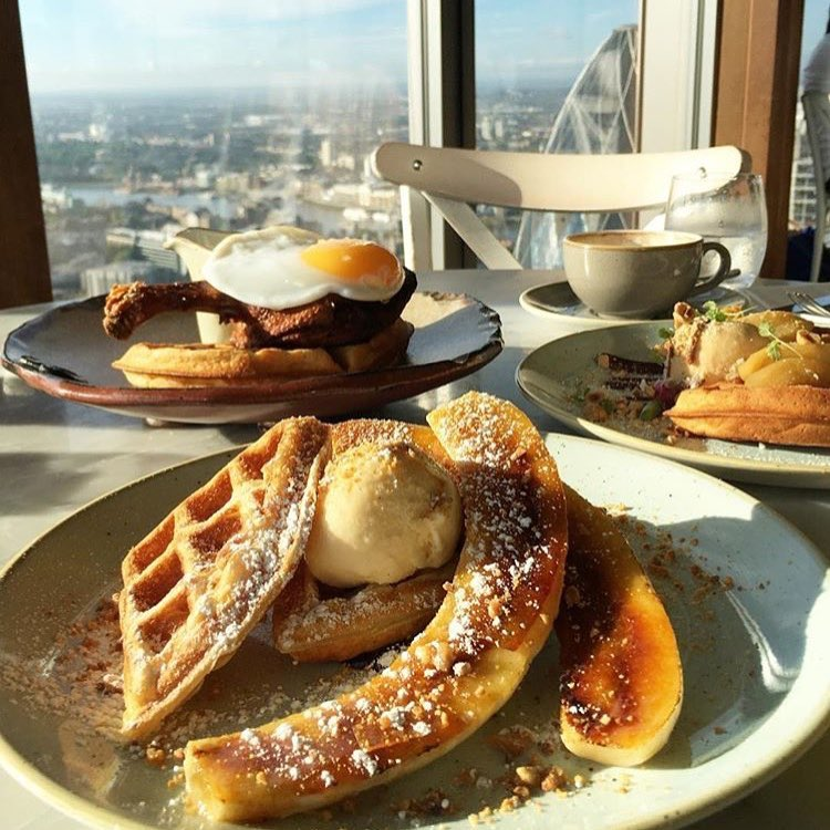 duck-and-waffle-breakfast