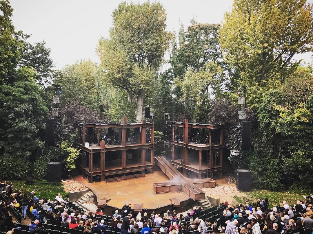 regents-park-theatre