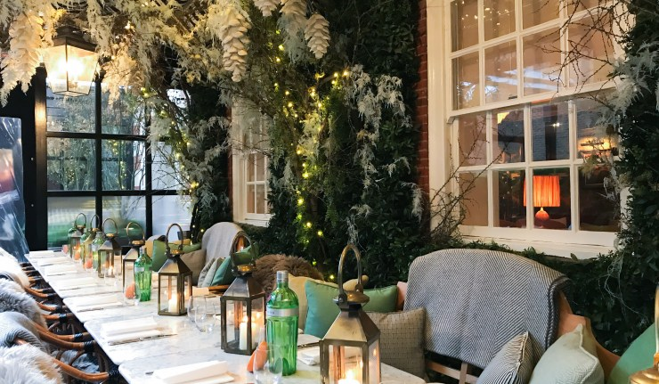 tanqueray-supper-club-table