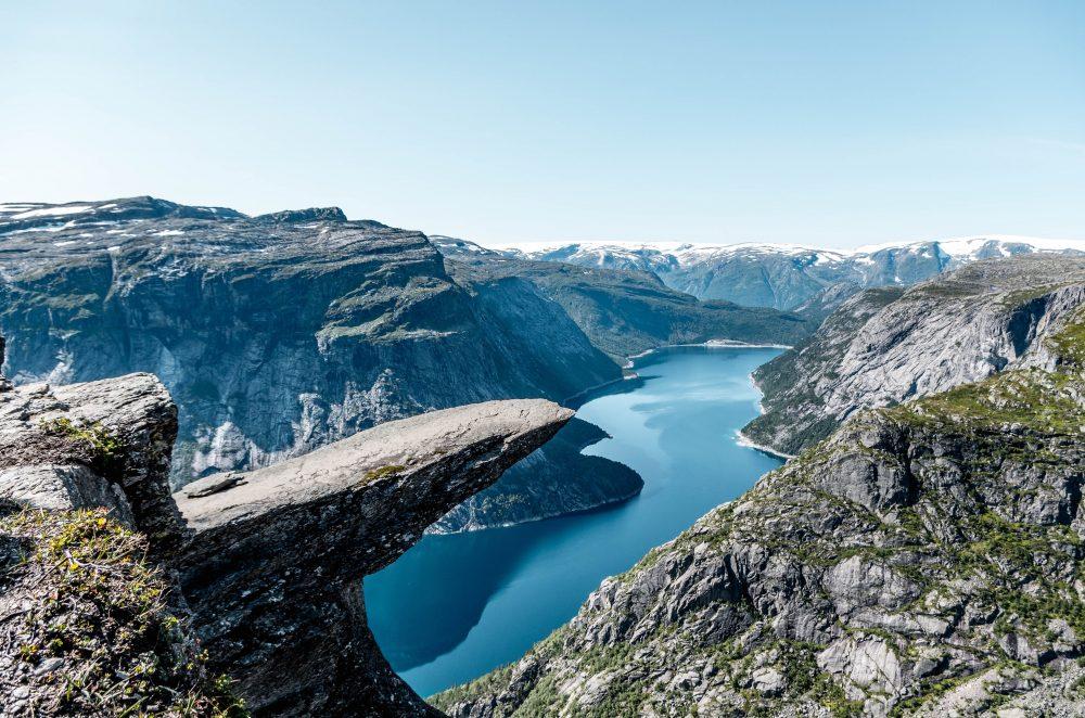 fjords-norway