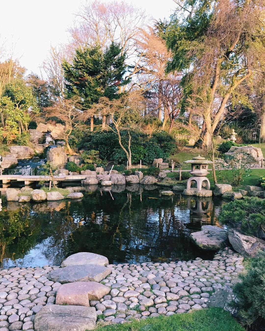 winter-kyoto-garden