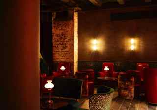 jack-solomons-soho-speakeasy-cocktail-bar