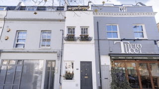 skinny-house-battersea