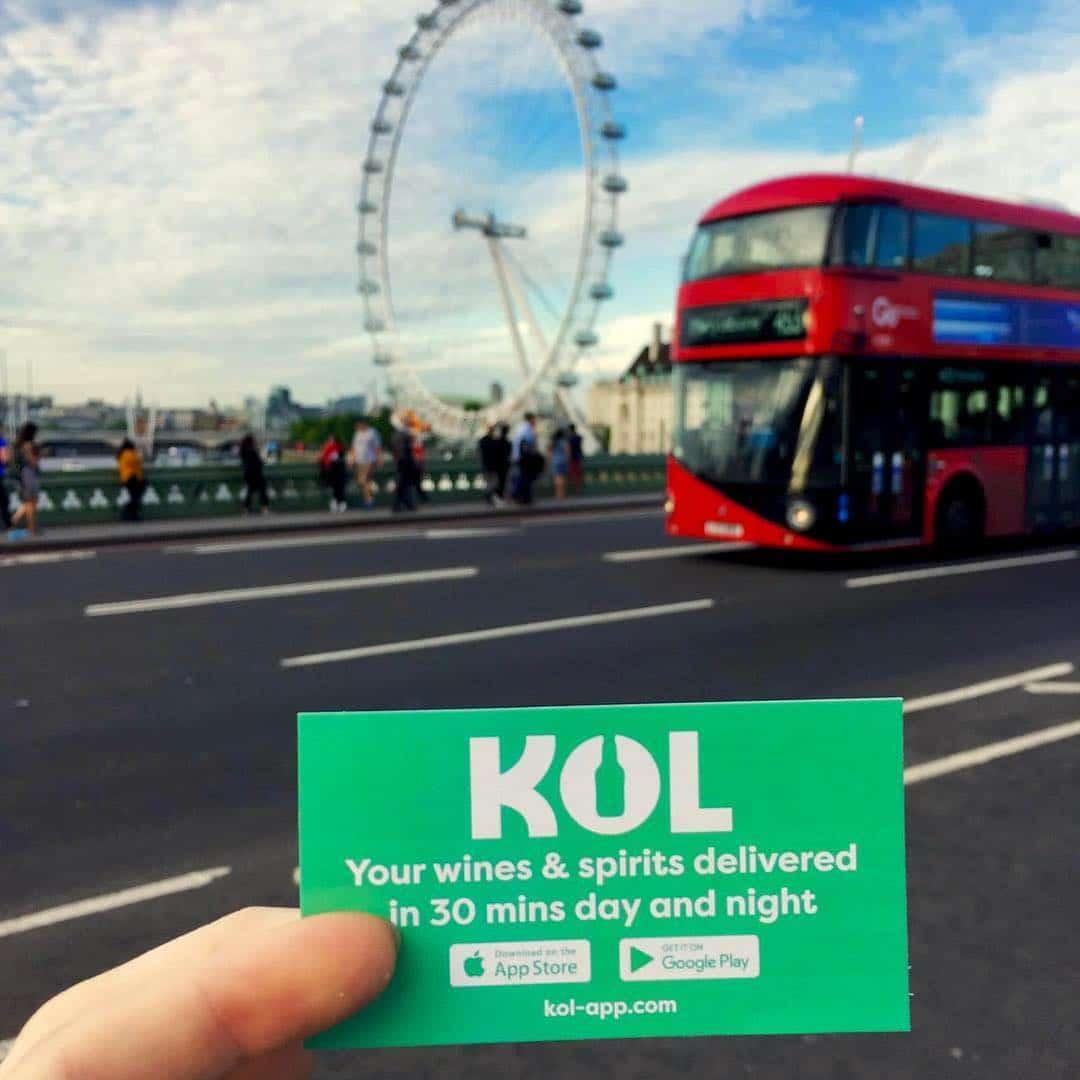 kol-app-bus