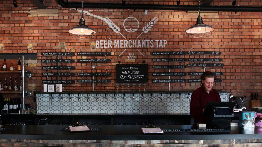 beer-merchants-tap