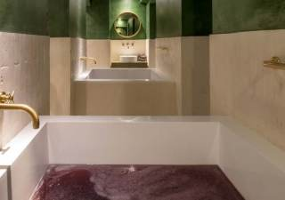 wine-spa-london-uk-first