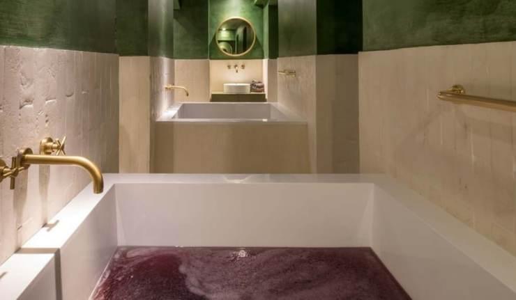 wine-spa-london-uk-first
