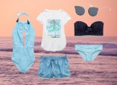 aerie budget outfit