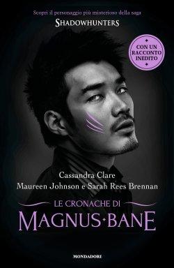 Le_Cronache_di_Magnus_Bane