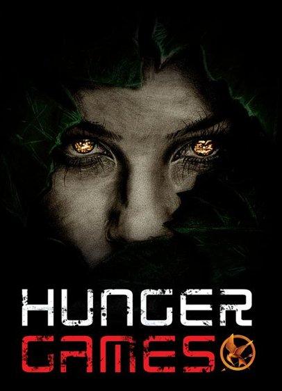 hunger-games-copertina_zps2d198f22