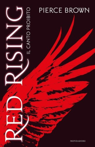 red-rising-il-canto-proibito-le-tazzine-di-yoko
