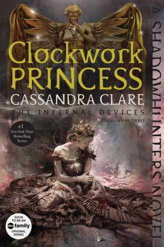 clockwork-princess-9781481456036_hr