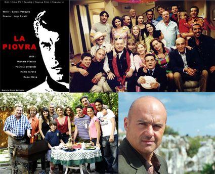fiction-italiana_buonanno