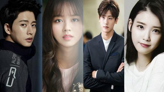 Drama Coreani da Vedere | Aggiornamento Kdrama 2018