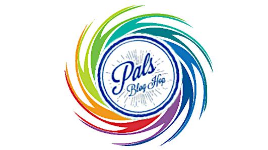 Pals Blog Hop – Butterfly Gala & New Ornate Garden DSP