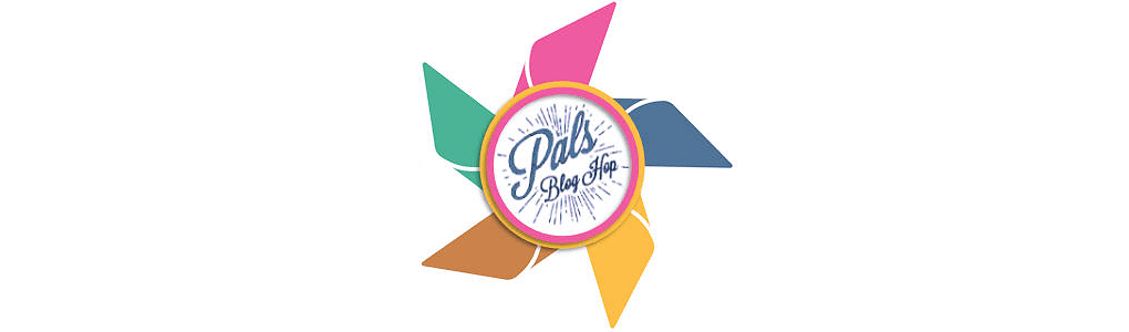Pals Blog Hop – Stampin' Up! 2020-2022 In Colors