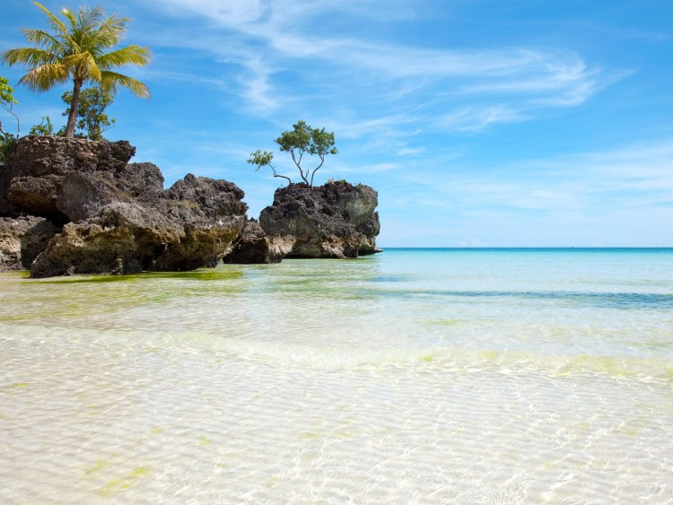 boracay-philippines-GettyImages-177382976