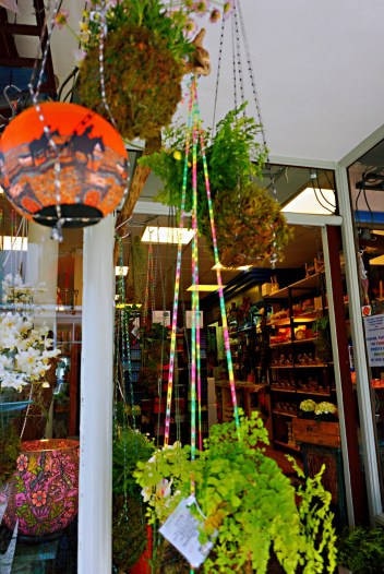Shop in Rye - Rye East Sussex