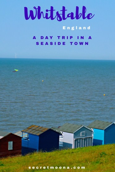 Whitstable things to do day tripWhitstable seaside town things to do day trip