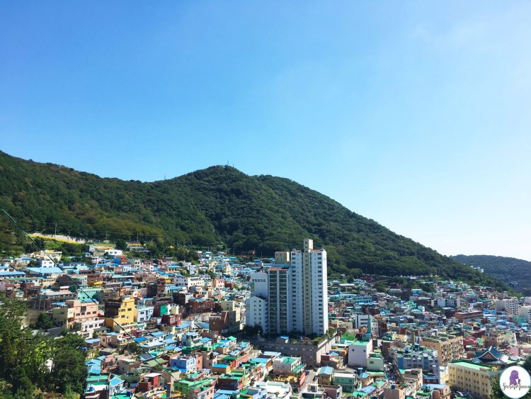 Things to know before travelling to South Korea
