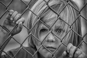 Les enfants de Guantánamo : La honte américaine