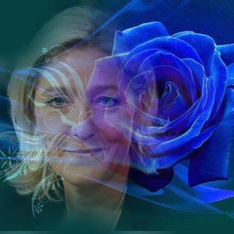 montage-Marine-Le-Pen-08 TOP 50 des plus beaux montages photos de Marine Le Pen : Il y a du talent au FN !