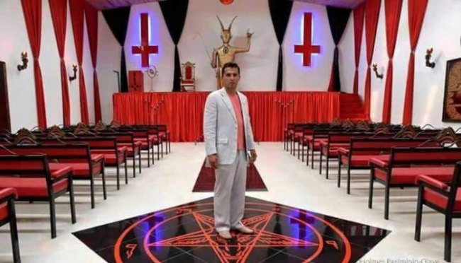 "AAEAAQAAAAAAAAPPAAAAJDg0MmUwZDI0LWVmM2QtNDQyYS1hZmRjLWExZjQ2MDAwMDA1Zg La première ""Eglise de Satan"" française ouvrira bientôt ses portes à Paris - 6.000 fidèles sont attendus"