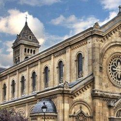 Églises à vendre  : le diocèse français vend ses bijoux de famille … au Qatar !
