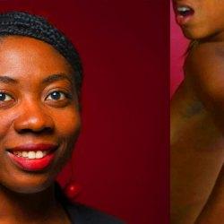 Danièle Obono quitte l'assemblée nationale pour ... Jacquie & Michel ?