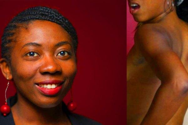 Danièle Obono quitte l'assemblée nationale pour … Jacquie & Michel ?