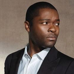 David Oyelowo confirme qu'il sera le prochain James Bond