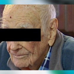 Un test ADN prouve qu'un facteur retraité a eu plus de 1300 enfants illégitimes