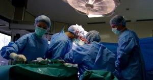 « On a donné le rein de mon frère à un migrant ! » : dons d'organes et consentement présumé