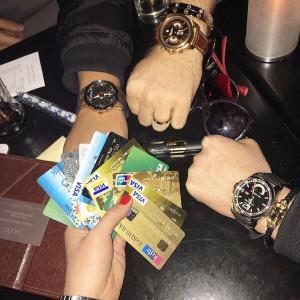"""rich-kids-of-LREM-3-300x300 Rich Kids of LREM : le compte Instagram des """"gosses de riches"""" des députés de La République En Marche"""