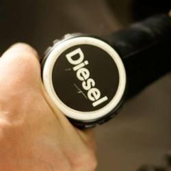 Nouveau scandale: VW aurait testé les effets du diesel sur 7 milliards d'humains