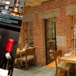 Prisons: le gouvernement veut installer des mini-bars dans chaque cellule