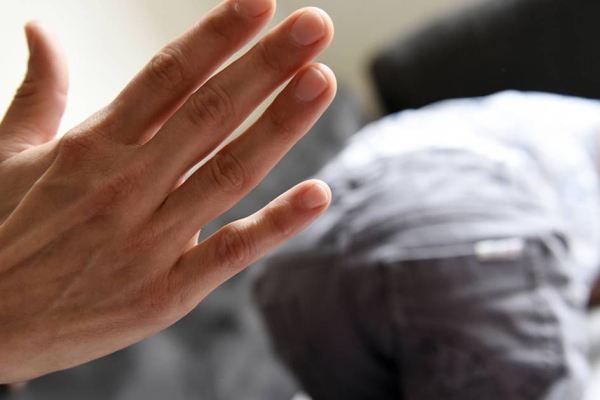 Éducation : un projet de loi pour remplacer la fessée par une grosse claque dans la gueule ?