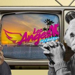Les émissions télé qui rendent plus intelligent, selon un conseil d'experts du CSA