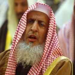 #UNEF : Le Grand Mufti Saoudien nommé président d'honneur à vie du syndicat étudiant
