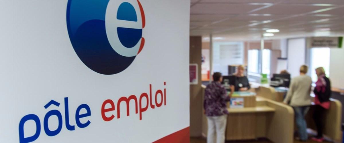 Les chômeurs qui n'ont pas créé leur Start-Up seront désinscrits du chômage