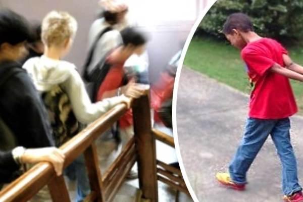 Un collégien placé en garde-à-vue après avoir tenté d'introduire un téléphone portable à l'école